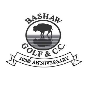 Bashaw Golf Course & Country Club